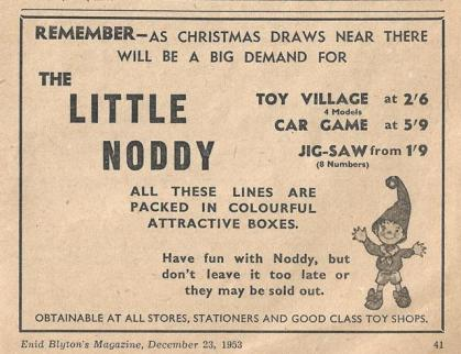 noddy advert (Copy)
