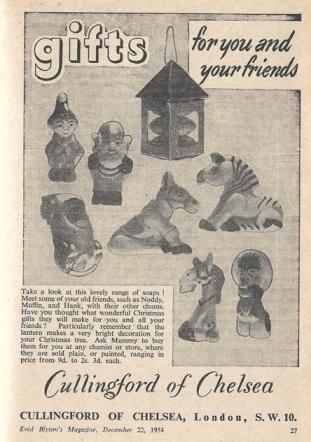 noddy soap advert (Copy)