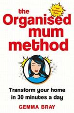 organised mum method