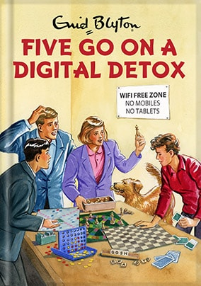 five-go-on-a-digital-detox