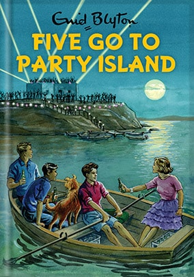 five-go-to-party-island