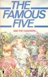 the-famous-five-and-the-hijackers