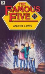 the-famous-five-and-the-z-rays