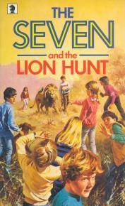 the-seven-and-the-lion-hunt
