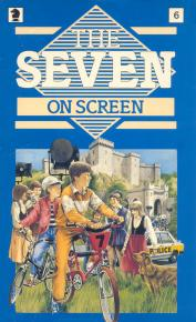 the-seven-on-screen