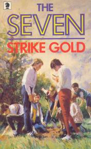 the-seven-strike-gold