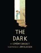 lemony snicket the dark