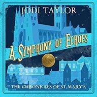 a symphony of echoes st marys jodi taylor