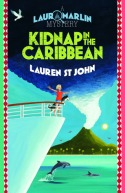 kidnap in the caribbean lauren st john