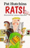 rats pat hutchins