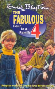 the-fab-four-four-in-a-family
