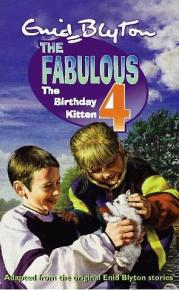 the-fab-four-the-birthday-kitten