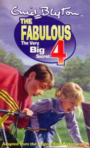 the-fab-four-the-very-big-secret