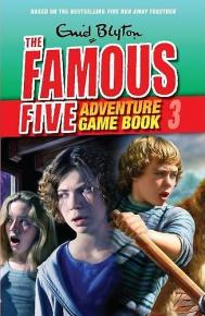 the-famous-five-adventure-game-book-3