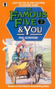 the-famous-five-and-you-find-adventure