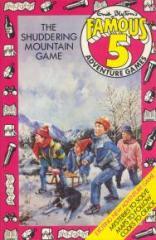the-shuddering-mountain-game