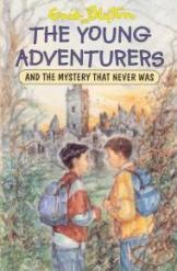 the-young-adventurers-and-the-mystery-that-never-was