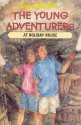 the-young-adventurers-at-holiday-house