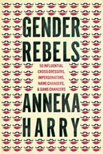 gender rebels