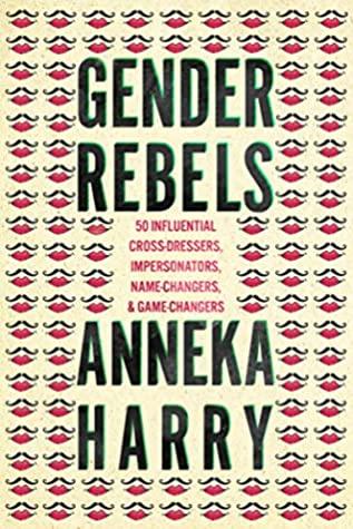gender rebels