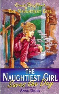 naughtiest-girl-07-the-naughtiest-girl-saves-the-day-original-imadmez34cy5bmg9-550x550h