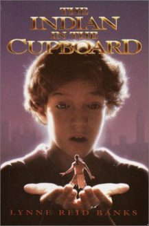 indian-in-the-cupboard-cover-679x1024