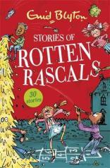 rotten rascals
