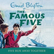five run away together audio