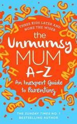 unmumsy mum a-z