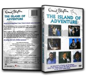 islandadventure
