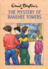 the-mystery-of-banshee-towers-8