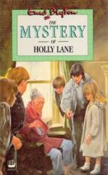 the-mystery-of-holly-lane-7