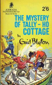 the-mystery-of-tally-ho-cottage-1