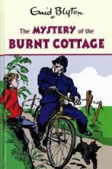 the-mystery-of-the-burnt-cottage-15