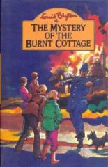 the-mystery-of-the-burnt-cottage-5