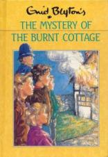 the-mystery-of-the-burnt-cottage-8