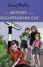 the-mystery-of-the-disappearing-cat-15
