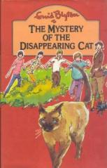 the-mystery-of-the-disappearing-cat-5
