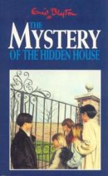 the-mystery-of-the-hidden-house-10