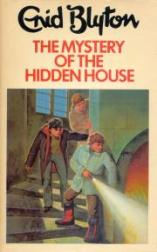 the-mystery-of-the-hidden-house-6