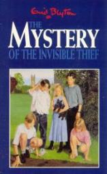 the-mystery-of-the-invisible-thief-10