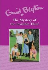 the-mystery-of-the-invisible-thief-13