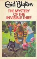the-mystery-of-the-invisible-thief-6