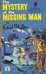 the-mystery-of-the-missing-man-1