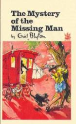the-mystery-of-the-missing-man-2