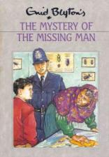 the-mystery-of-the-missing-man-8