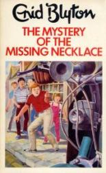 the-mystery-of-the-missing-necklace-6