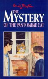 the-mystery-of-the-pantomime-cat-10
