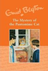 the-mystery-of-the-pantomime-cat-13