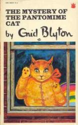the-mystery-of-the-pantomime-cat-4